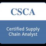 CSCA-seal