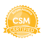 SAI_BadgeSizes_DigitalBadging_CSM