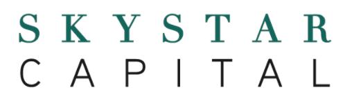 skystar capital